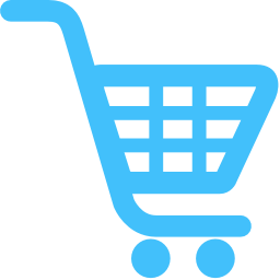 apparel online Shopping Cart